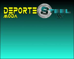 MODA DEPORTES